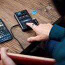boss pocket GT strumenti musicali