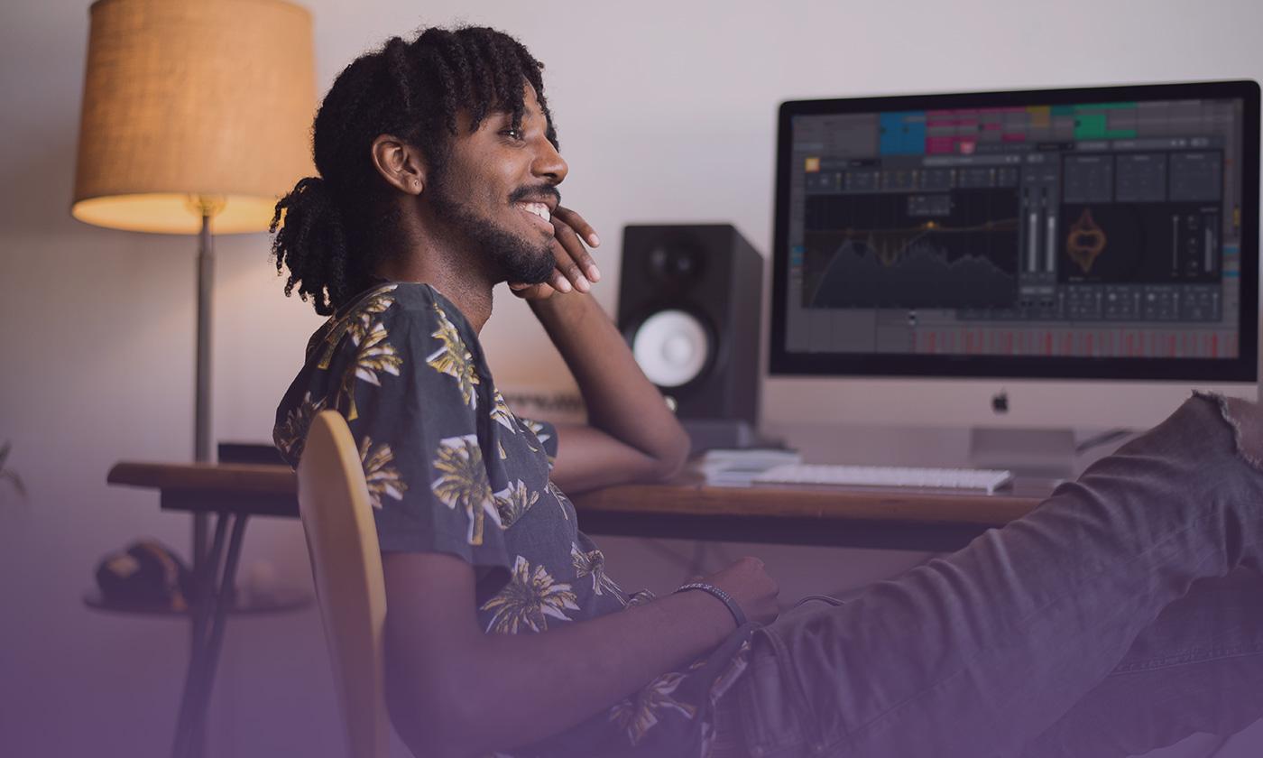 iZotope Producers Club midiware studio producer plug-in nectar 3 melodyne essential vocalsynth 2 strumenti musicali