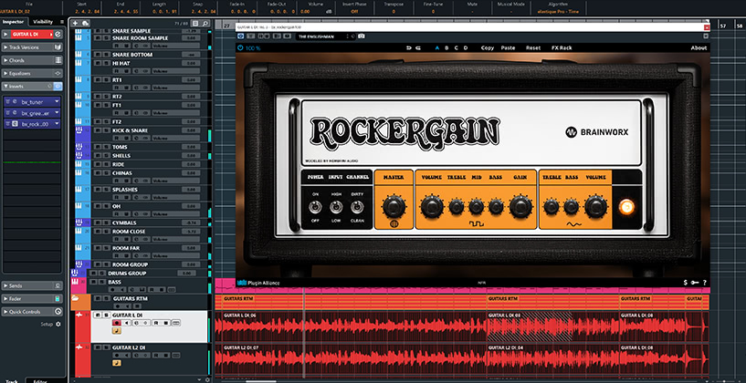 brainworx-bx_rockergain100 strumenti musicali