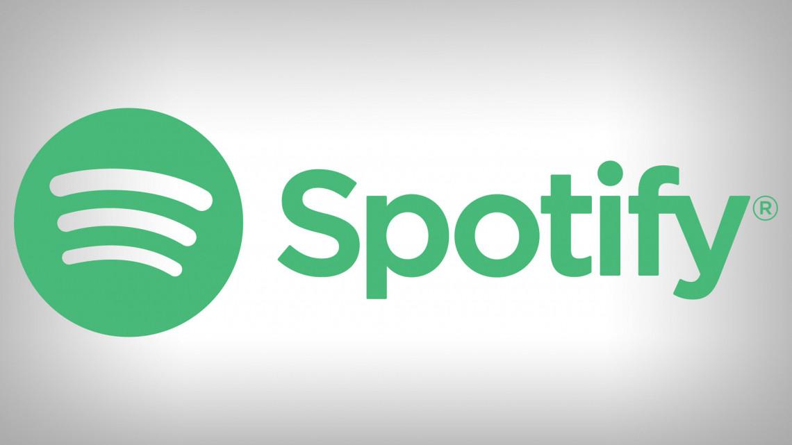 playlist spotify strumenti musicali