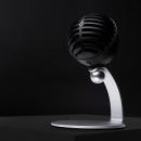 Shure MV5C rec recording vocal vox video audio sisme strumenti musicali