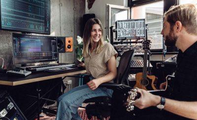 Steinberg Cubase 11 daw software rec mix mastering edit test pierluigi bontempi pro audio studio strumenti musicali