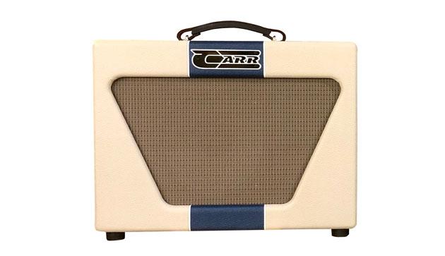 Carr SuperBee strumenti musicali