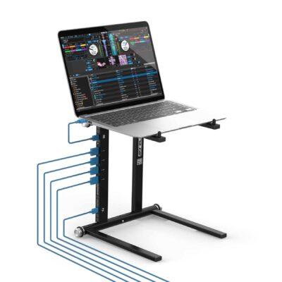 Reloop Stand Hub hardware accessori dj music soundwave strumenti musicali
