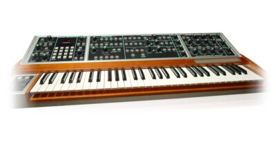 UVI PX Memories virtual instruments synth novità news daw strumenti musicali lintronics LAMM