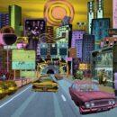 GForce Bright Sparks attualità documentario synth moog arp strumenti musicali