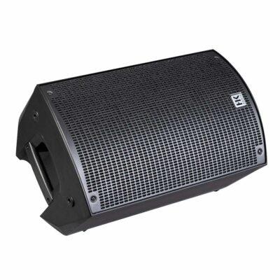 Hk Audio SONAR 110 Xi monitor speaker live dsp audio pro sisme strumenti musicali