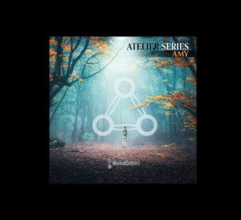 Musical Sampling Atelier Series Amy virtual instrument sample library vox strumenti musicali