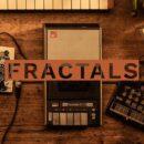 Steinberg Fractals padshop 2 virtual instrument strumenti musicali