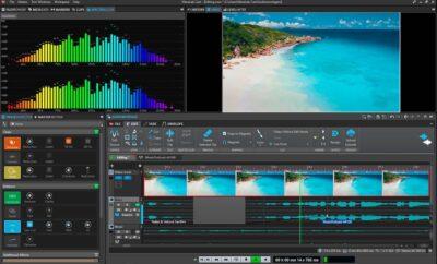 Steinberg WaveLab Cast daw software audio mixing podcast social media strumenti musicali