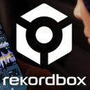 recordbox Android mobile dj djing app software soundwave strumenti musicali