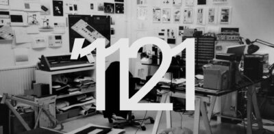teenage engineering o21 anniversary synth hardware sintetizzatore producer music midiware strumentimusicali