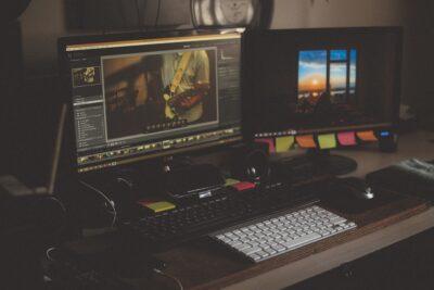 tecniche pro home studio