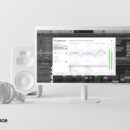 Sonarworks SoundID Reference calibrazione monitor software studio home studio media headphones cuffie midiware strumentimusicali