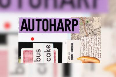 Spitfire LABS Autoharp freeware free gratis virtual instrument strumentimusicali