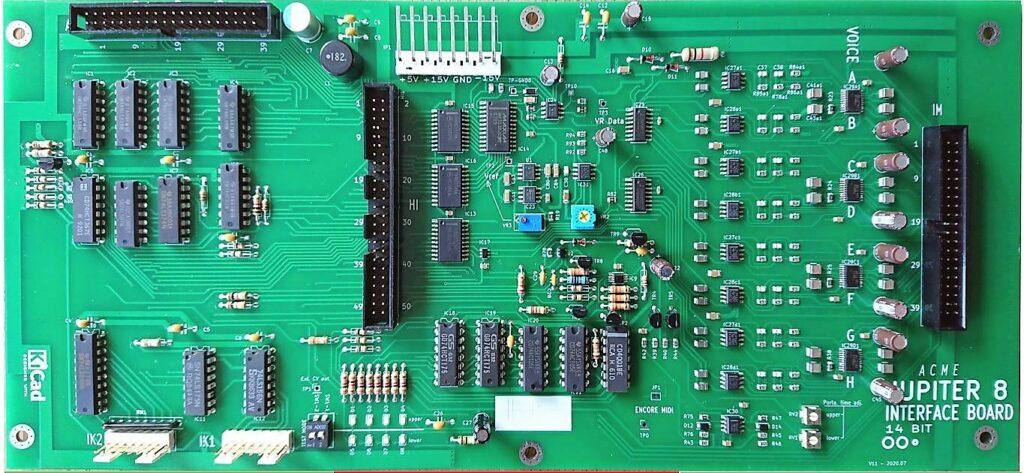 storia del sintetizzatore synth history riparare un sintetizzatore luca pilla smstrumentimusicali