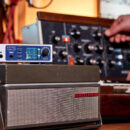RME Fireface UCX II rec home studio recording midiware audiofader