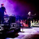 Musikmesse Festival 2019_(c)_DitaVollmond eventi musica live frankfurt francoforte fiera strumentimusicali