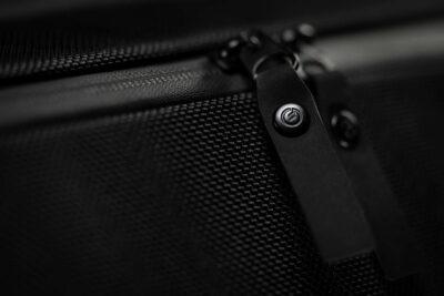Moog SR Matriarch case custodia bag synth sintetizzatore midiware strumentimusicali