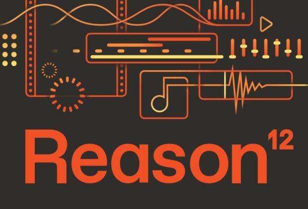 Mimic Creative Sampler reason 12 daw plug-in software music production chop trap strumentimusicali midiware