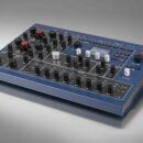 Waldorf M Wave synth wavetable sintetizzatore digital hardware soundwave strumentimusicali