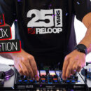 Soundwave 25th anniversary competition contest dj producer soundwave strumentimusicali
