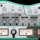 United Plugins QuickBass free gratis freeware software basso amp rig processing strumentimusicali