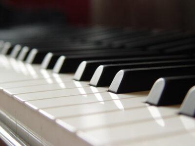 video al pianoforte 4